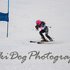2013 U16 Q2 Sun GS Women-0010
