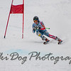 2013 U16 Q2 Sun GS Women-0033