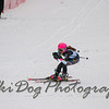 2013 U16 Q2 Sun GS Women-0012