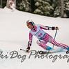 2013 U16 Q2 2nd Run Women-0780