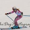 2013 U16 Q2 2nd Run Women-0783