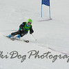 Sun GS 1st Run Men-0306