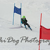 Sun GS 1st Run Men-0302