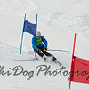 Sun GS 1st Run Men-0320