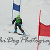 Sun GS 1st Run Men-0305