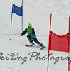 Sun GS 1st Run Men-0304