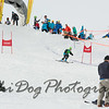 Sun GS 1st Run Men-0299