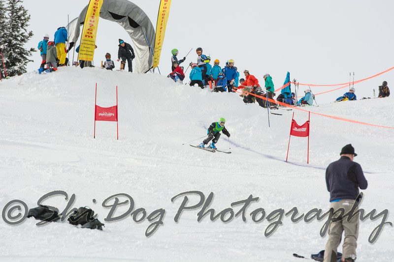 Sun GS 1st Run Men-0298