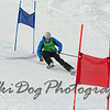 Sun GS 1st Run Men-0321