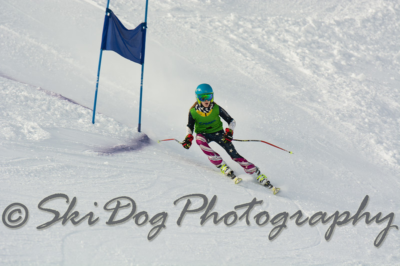 Sun GS 1st Run Women-0001