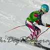 Sun GS 1st Run Women-0007