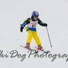 Sun GS 2nd Run Men-0928