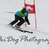 Sun GS 2nd Run Men-0918