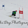 Sun GS 2nd Run Men-0912