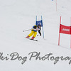 Sun GS 2nd Run Men-0925