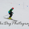 Sun GS 2nd Run Men-0915
