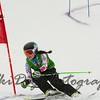 Sun GS 2nd Run Women-0668