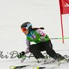 Sun GS 2nd Run Women-0669