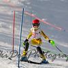 Sun 1st Run Women-0482