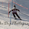 Sun 1st Run Women-0471