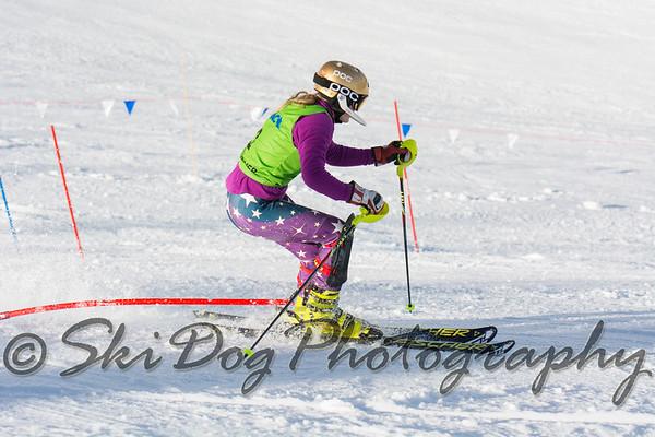Sun 2nd Run Women-1055