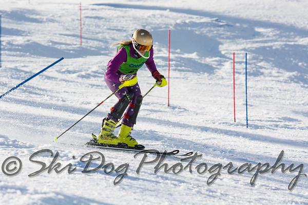 Sun 2nd Run Women-1051