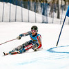 2013_Hampton_Sun GS_Men_2nd_Run-2513-Edit
