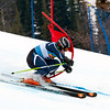 2013_Hampton_Sun GS_Men_1st_Run-1436-Edit