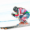 2013_Hampton_Sun GS_Women_2nd_Run-1943-Edit