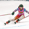 2013_Hampton_Sun GS_Women_2nd_Run-1899-Edit