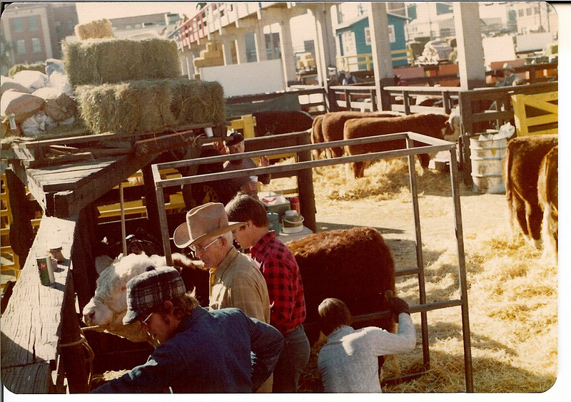 January 1976
