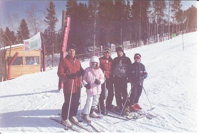 silvercreek 12-89