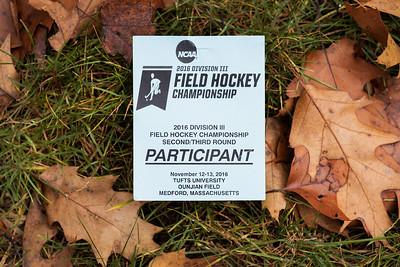 Skidmore Field Hockey vs St. Joseph_NCAA_Nov 12, 2016