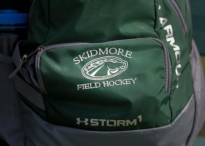 Skidmore Field Hockey vs Montclair State_Sept 17, 2016