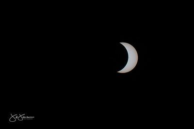 sun spot-3227