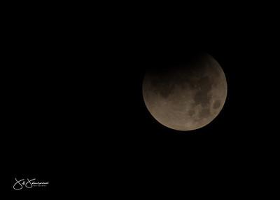 lunar_eclipse-2098