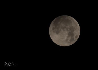 lunar_eclipse-1993