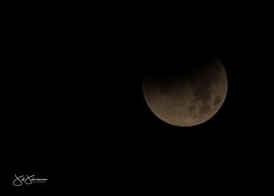 lunar_eclipse-2131
