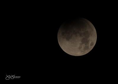 lunar_eclipse-2062