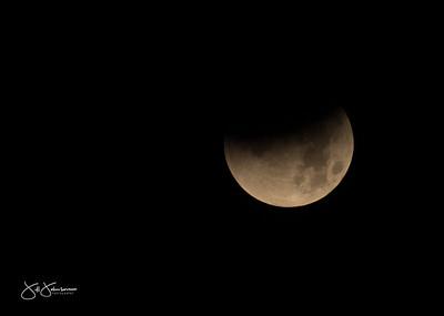 lunar_eclipse-2145