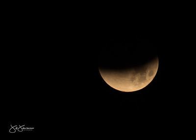 lunar_eclipse-2196