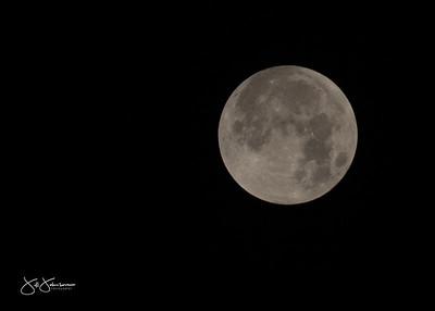 lunar_eclipse-1976