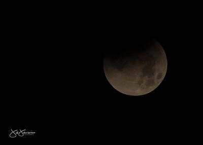 lunar_eclipse-2109