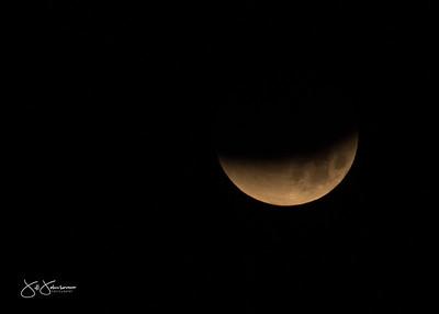 lunar_eclipse-2206