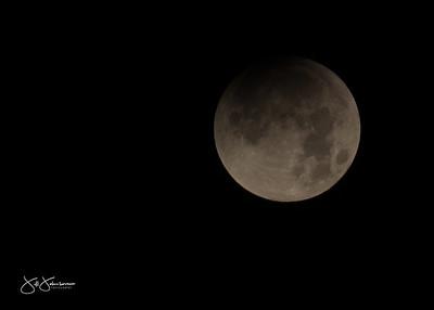 lunar_eclipse-2050