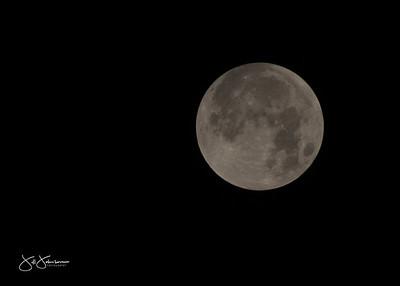 lunar_eclipse-1979