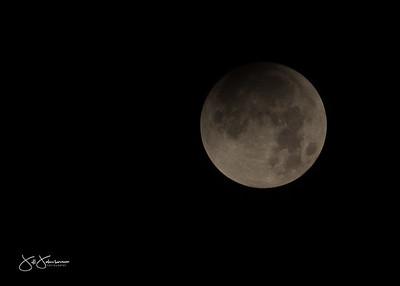 lunar_eclipse-2038