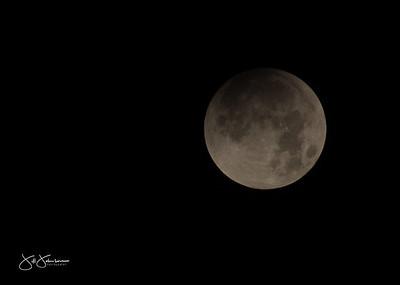 lunar_eclipse-2033