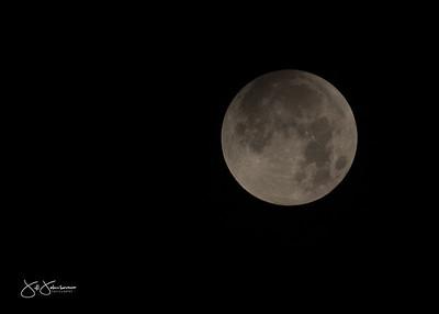 lunar_eclipse-2001