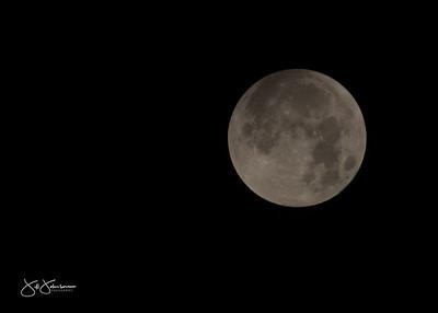 lunar_eclipse-1983